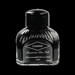 Diamine 80ml Bottled Ink.png