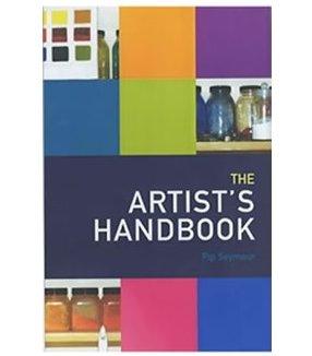 ArtistsHandbook286.jpg