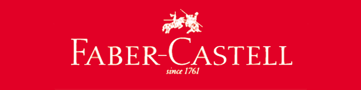 Faber Castell Art Products