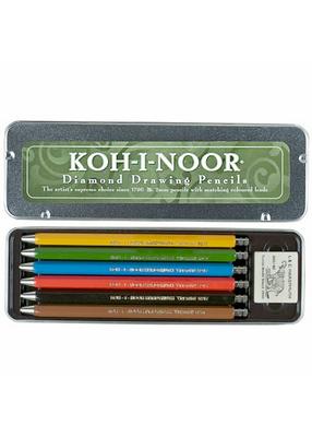 KOH-I-NOOR_52170N2001PL_29573286.png