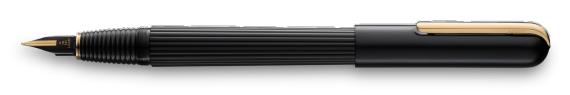 Lamy Imporium Pens