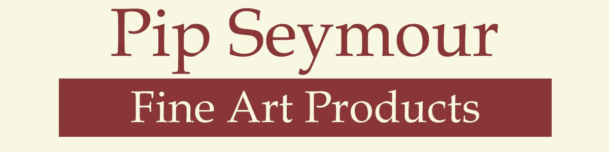Wallace Seymour (Pip Seymour) Fine Art Products