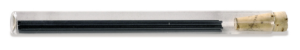 Diplomat Mechanical Pencil Refill - Excellence-0