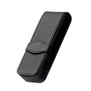 Diplomat Leather Pen Case-0
