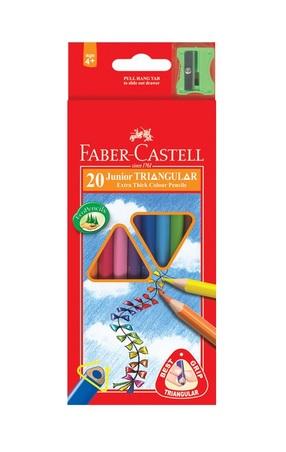 fabercastell20pencils.jpg