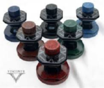 Visconti Refills & Accessories