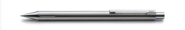 Lamy Econ Pencil