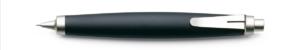Lamy Scribble 0.7 Pencil