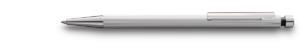 Lamy CP1 Platinum Ballpoint Pen