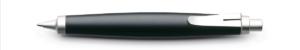 Lamy Scribble Ballpoint pen