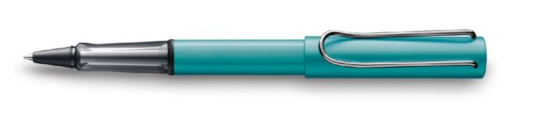 Lamy Turmaline Colour, Image of ink not available yet.