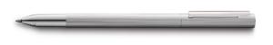 Lamy CP1 Platinum Rollerball Pen