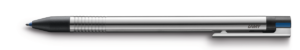 Lamy Logo 3 Multi Pen