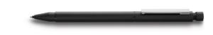 Lamy CP1 Twin Pen