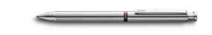 Lamy ST Tri-Pen Mod 745