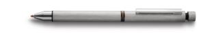 Lamy CP1 Tri-Pen 759