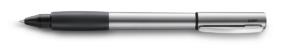 Lamy Accent Al KW Rollerball Pen