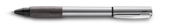 Lamy Accent Al KK Rollerball Pen