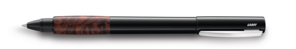 Lamy Accent Brilliant 398 BY Rollerbal