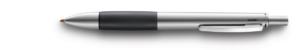 Lamy Accent Al KK 496 4 pen Palladium