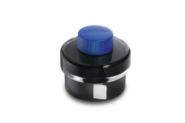 Lamy T52 50ml Ink bottle Royal Blue