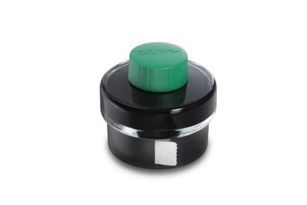 Lamy T52 50ml Ink bottle Green