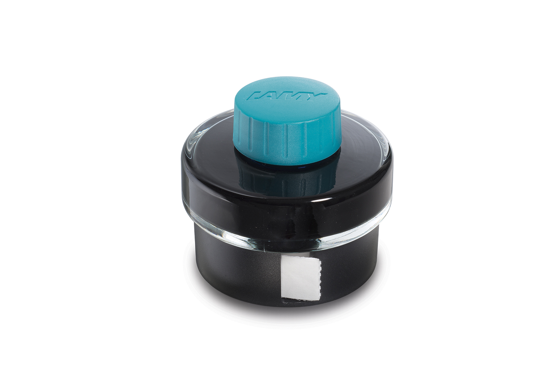 Lamy T52 50ml Ink bottle Turquoise