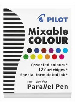 mixed-colours-parallel286.jpg