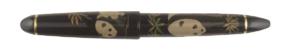 Sailor Endangered Species - Giant Panda Fountain Pen-0