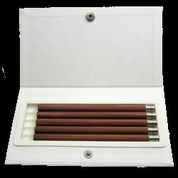 Graf von Faber Castell Perfect Pencil Refills