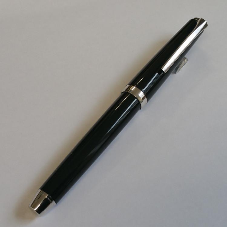 Pilot Falcon Fountain Pen-9636