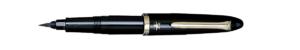 Sailor Profit Brush Pen-0