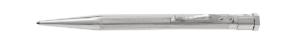Yard-O-Led Diplomat Barley Mechanical Pencil-0