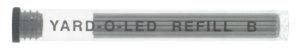 Yard-O-Led Mechanical Pencil Refill - B-0