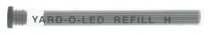 Yard-O-Led Mechanical Pencil Refill - H-0