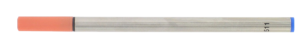 Yard-O-Led Blue Rollerball Pen Refill-0