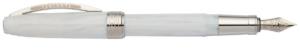 Pearled White
