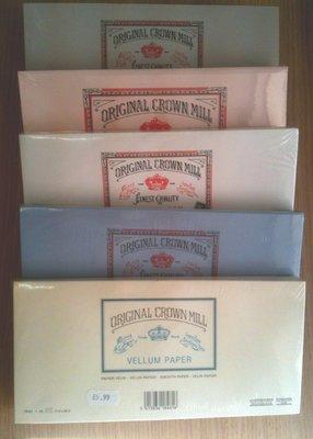 envelopes286.jpg
