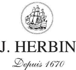 J Herbin
