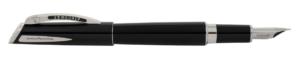 Visconti Pininfarina Disegno Fountain Pen-0
