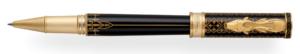 Montegrappa Game Of Thrones Baratheon Rollerball Pen