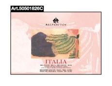 Magnani 1404 Italia C (18 x 26 cm)