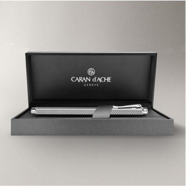 Ecridor Cubrik Pencil Case