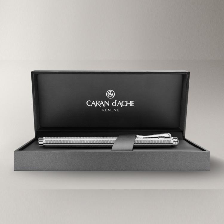 Ecridor Retro Pencil Case