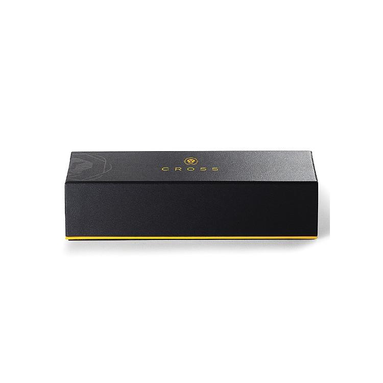 Cross Premium Gift Box