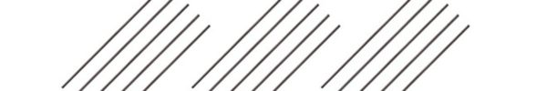Cross Pencil Leads - 0.7MM Refills for Loose Lead Pencils