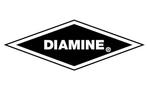 Diamine Artists' Inks