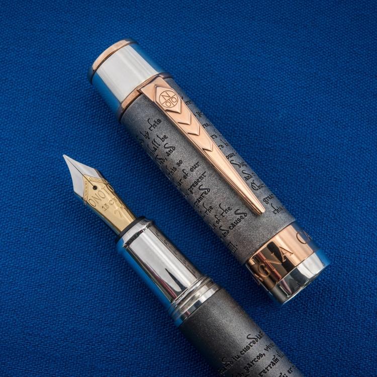 Onoto Magna Carta Pen
