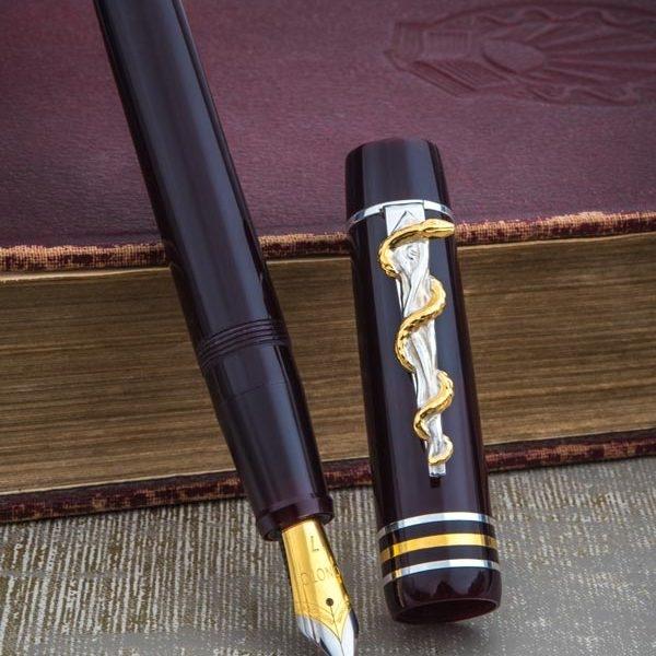Onoto Doctor's Pen
