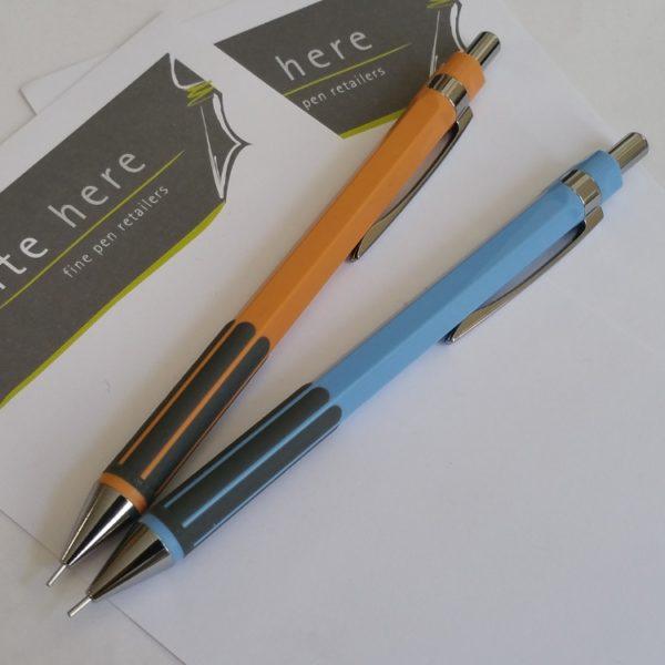 TWSBI Jr Pagoda Mechanical Pencil-9917